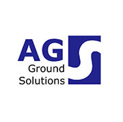 AGS Ground Solutions