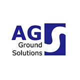 Geotechnical Consultants - AGS Ground Solutions